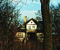 Trzaskowo, manor house, 5.3.1995r.jpg