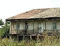 Tsalka. A house (Photo A. Muhranoff).jpg