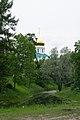 Tsarskoe Selo Alexandrovsky Park (2 of 26).jpg