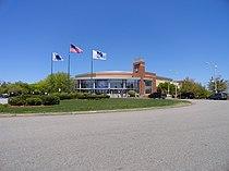 Tsongas Center at UMass Lowell.jpg