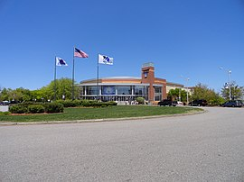 Tsongas Center at UMass Lowell.jpg