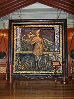マラッカ王国 - Wikipedia