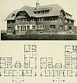 Tuberculosis hospital and sanatorium construction; (1911) (14594963279).jpg