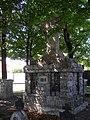 Tuchow cmentarz 161 4.jpg