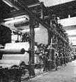Tumba pappersmaskin 1940-tal.jpg