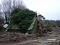Tumbledown building - geograph.org.uk - 692746.jpg