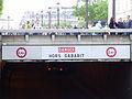 Tunnel de l'Etoile 02.jpg