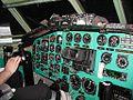 Tupolev Tu-154M, Continental Airways AN0191468.jpg