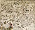 Turcici imperii tabula Ottoman Empire.jpg
