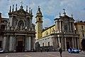 Turin, Italy (36113933871).jpg