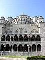 Turkey-3015 (2216460561) (2).jpg