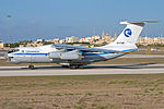 Turkmenistan Ilyushin Il-76 Zammit-4.jpg