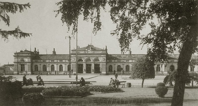 File:Turun vanha rautatieasema 1.jpg