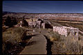 Tuzigoot National Monument TUZI2706.jpg