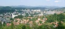 Tuzla View of Tuzla.jpg