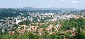 270px-Tuzla_View_of_Tuzla.jpg
