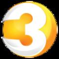 Tv3 logo rgb transparent.png
