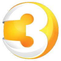 Tv3 logo rgb transparent.png