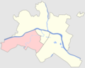Tver position map 3.PNG