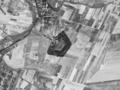 Twierdza Poznań Fort IIa, 1965-08-23.png