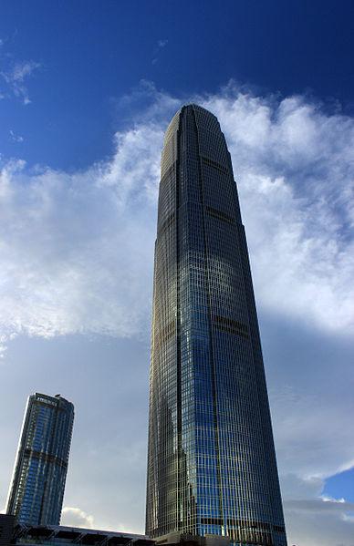 File:Two International Financial Center.JPG