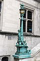 Two Temple Place - William Silver Frith decorative lamp post 01.jpg