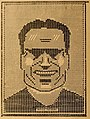 Typewritten portrait of Douglas Fairbanks.jpg