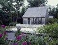 Typical house, Cape Cod, Massachusetts LCCN2011632109.tif