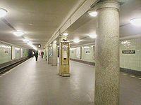 U-Bahn Berlin Voltastraße.JPG