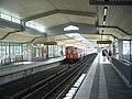 U-Bahnhof Dehnhaide in Hamburg-Barmbek-Süd 3.jpg