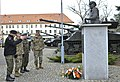 U.S. Army Vice Chief of Staff, Polish military leaders conduct site survey 161115-A-EM105-006.jpg