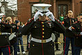 U.S. Marines march in the South Boston Allied War Veteran's Council St. Patrick's Day parade 150316-M-TG562-391.jpg