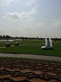 UAE Corporate Masters Golf 2013 - Abu Dhabi (10818103775).jpg