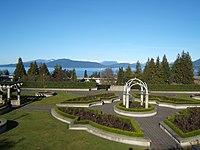 UBC Rose Garden.jpg