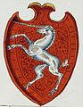 UB TÜ Md51 Wappen 12.jpg