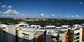 UCF Main Campus (30278631652).jpg