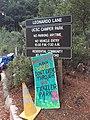 UCSC Camper Park Entrance Sign.jpg