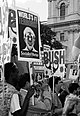 UK Anti Bush visit protest.jpg