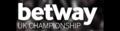 UK Championship 2015 Logo.png