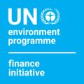UNEP FI Logo 2021 Colour.png
