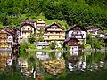 UNESCO, AUSTRIA-HALLSTATT - panoramio.jpg