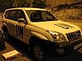 UN Vehicle 1415 (511068887).jpg