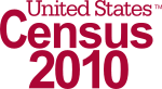 US-Census-2010Logo.svg