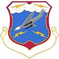 USAF 27th Air Division Crest.jpg