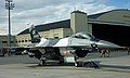 USAF F-16 at the 2010 Arctic Thunder on Elmendorf AFB, Anchorage, Alaska (5215910703).jpg