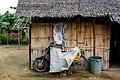 USAID Measuring Impact Conservation Enterprise Retrospective (Philippines; Nagkakaisang Tribu ng Palawan) (38483212330).jpg