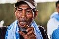 USAID Measuring Impact Conservation Enterprise Retrospective (Philippines; Nagkakaisang Tribu ng Palawan) (39395496495).jpg