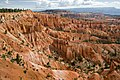 USA 10660 Bryce Canyon Luca Galuzzi 2007.jpg