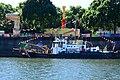 USCGC Bluebell - 2015 Rose Festival Portland, OR.jpg