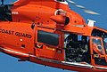 USCG Air Training Center Mobile Airborne Use of Force.jpg